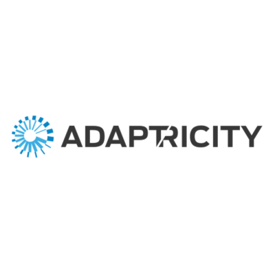 Adaptricity