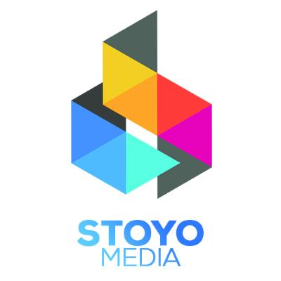 StoYo Media