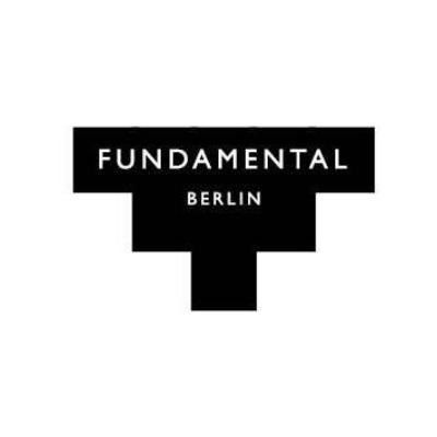 FundamentalBerlin.com GmbH