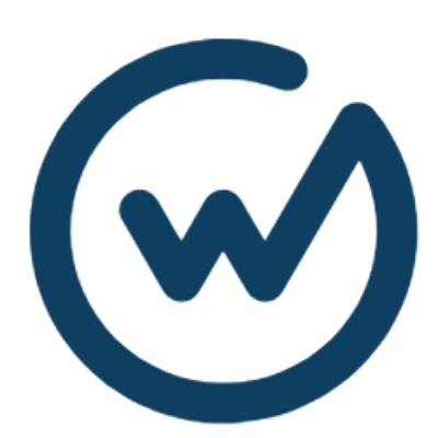 WorkGenius GmbH