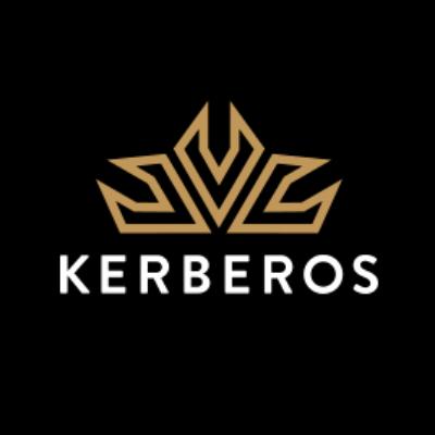 KERBEROS Management GmbH
