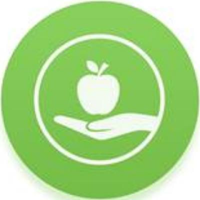 UXA Foodsharing UG (haftungsbeschränkt)