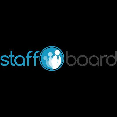 staffboard