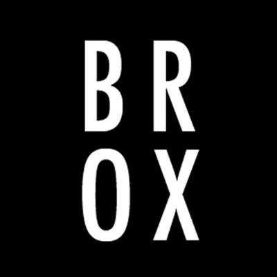 Bone Brox