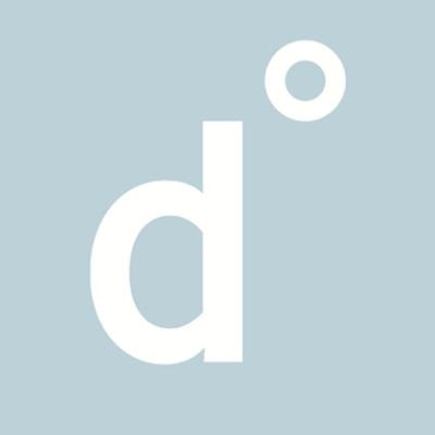 Dagsmejan Ventures