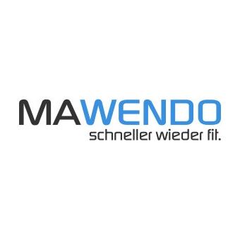 Mawendo