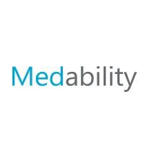 Medability