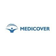 Medicover
