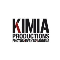 KIMIA Productions
