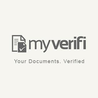 myverifi