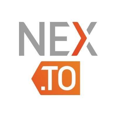 Nex.to