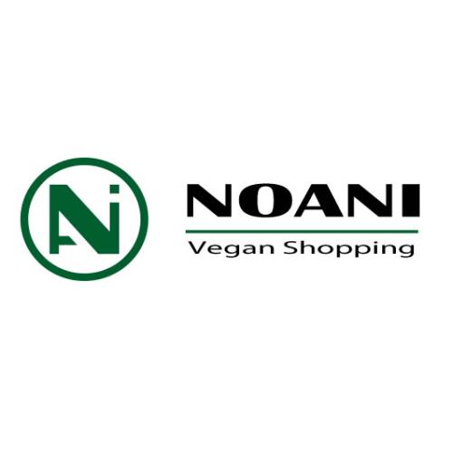 NoAni