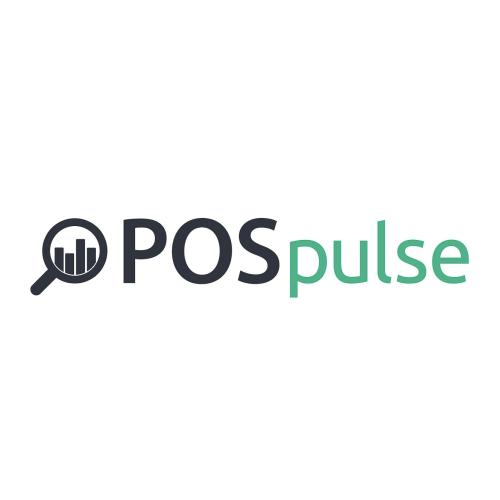 POSpulse