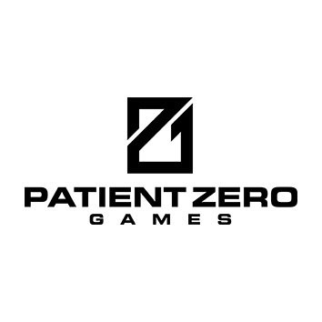PatientZero Games