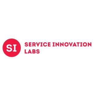 Service Innovation Labs