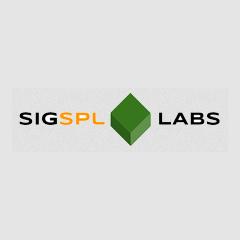 sigspl.org