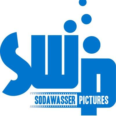 Sodawasser