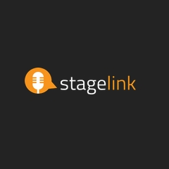Stagelink