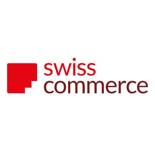 SwissCommerce