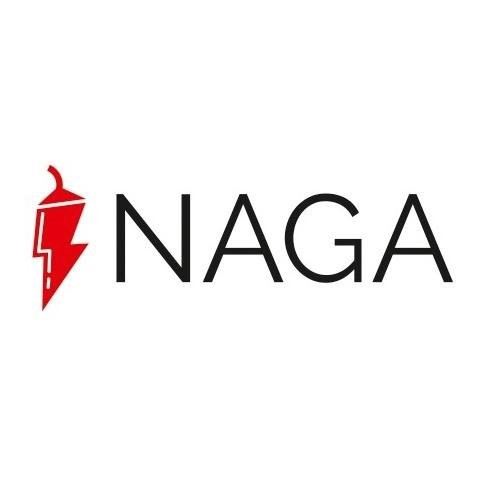 Naga Group Sucht Chief Marketing Officer  Startup Jobs