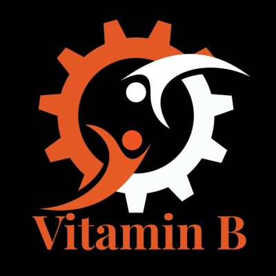 Vitamin B Events