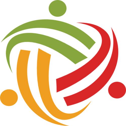 Volunteer World