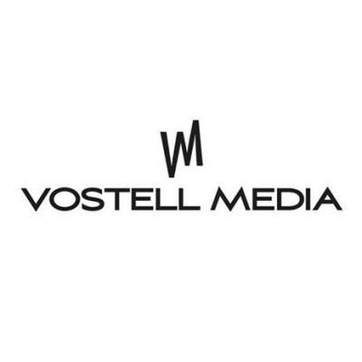 Vostell Media