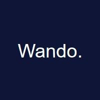 Wando