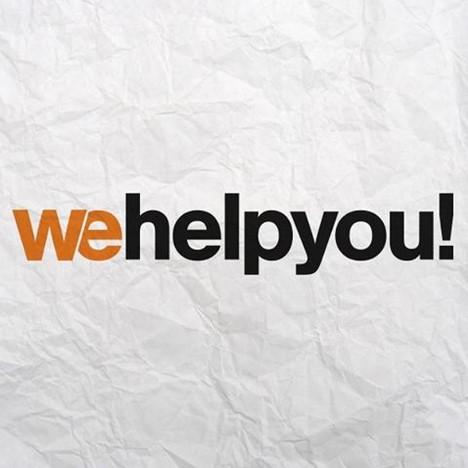 we-help-you
