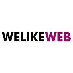 WeLikeweb